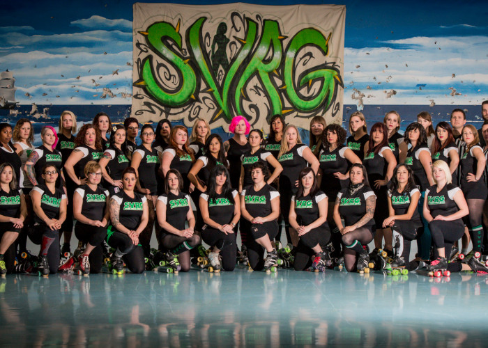 SVRG Remains Open!